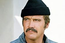 Grab A Tissue Before You See Lee Majors At 81