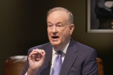 Bill O'Reilly Investigates: Will the Stock Market Crash Under Biden?