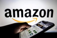 Invest in Amazon: With Just $250 You Could Get an Extra Income. Find out How