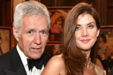 Take A Look At Alex Trebek's Net Worth He Left For His Family