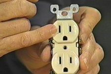 Electrician Reveals: 1 Simple Trick to Slash Your Electricity Bill by 90%