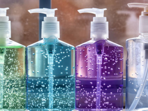 Hand Sanitizer - is It Really All That Good As It's Said to Be?