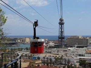 5 Things Not To Do In Barcelona