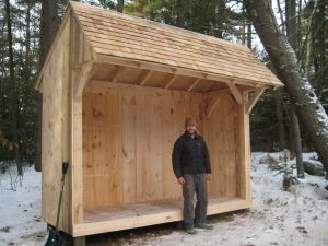 Diy: over 16,000 Woodworking Project Blueprints. Now Build Anything out of Wood!