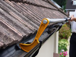 The One Gutter Protection Trick Everyone Should Know About