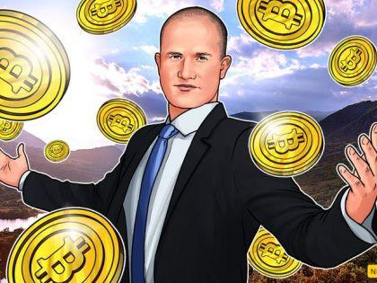 Make Money on Binance Exchange! Create a Free Account Now!