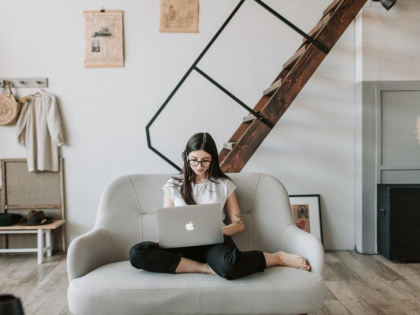 25 Best Jobs for Quick Extra Income You Can Try out Right Now