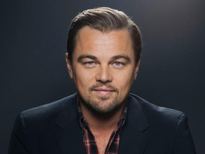 Huge Celebrities That Were Born in November, Maybe Even Your Day!