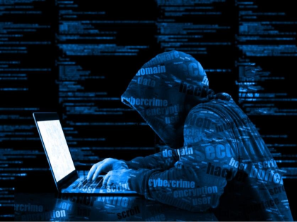 Beware of Malware and Hackers Creeping in Your Info and Gadgets!