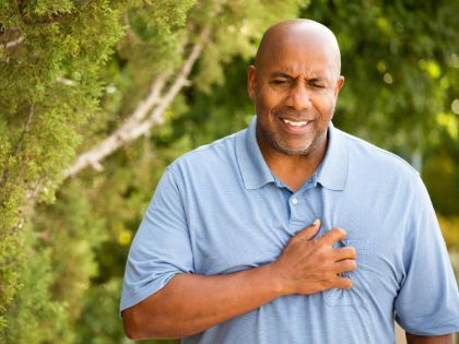 How to Lower Cholesterol Levels and Extend Life Years