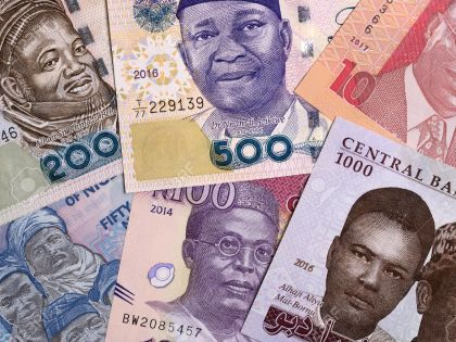 How to Become Rich in Nigeria