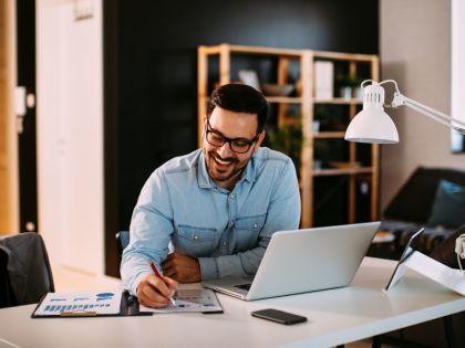Freelance Jobs | Find Jobs & Resources