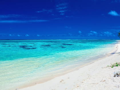 10 Things You Should Not Miss in the Cook Islands