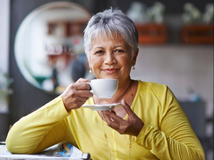 The Unspoken Truth and Secrets of Successful Retirement