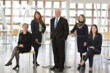 The Most Successful Attorneys in Williamston. See the List