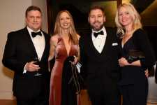 The Most Successful Attorneys in Charlotte. See the List