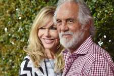 Tommy Chong: Throw Away Your CBD