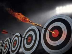 Retargeting: Here's Why Products Seem to Follow You on Social Media