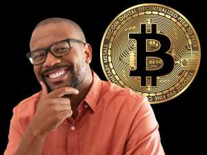 Lagos Millionaire Reveals How to Get Rich with Bitcoin, Without Buying Bitcoin