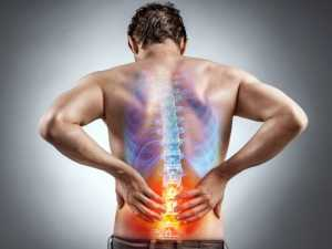 You Can Stop Suffering from Joint Pain with the Help