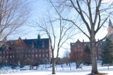 Ranked: Worst US Colleges