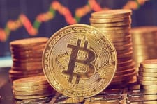 """Millionaire from Sydney: """"Get Rich with Bitcoin Without Buying It"""""""