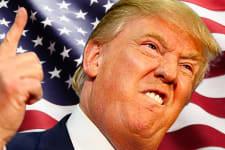 Wealthiest U.S. Presidents ~ #10 Is Surprising