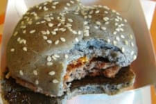 Scientists Say You Should Avoid This Fast Food Chain at All Costs