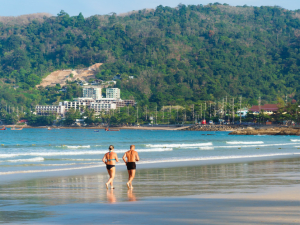 The 8 Best Countries to Move to for Retirement