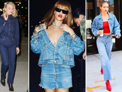 Stay Ahead of the Fashion Game with These Unique Retro Trends