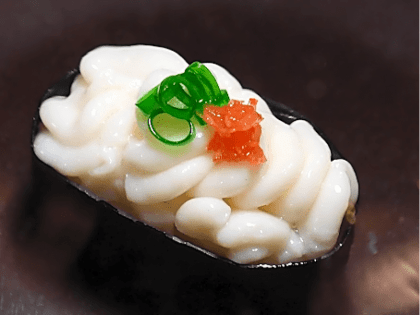 These Strange Foods Are Only Eaten by the Brave Few